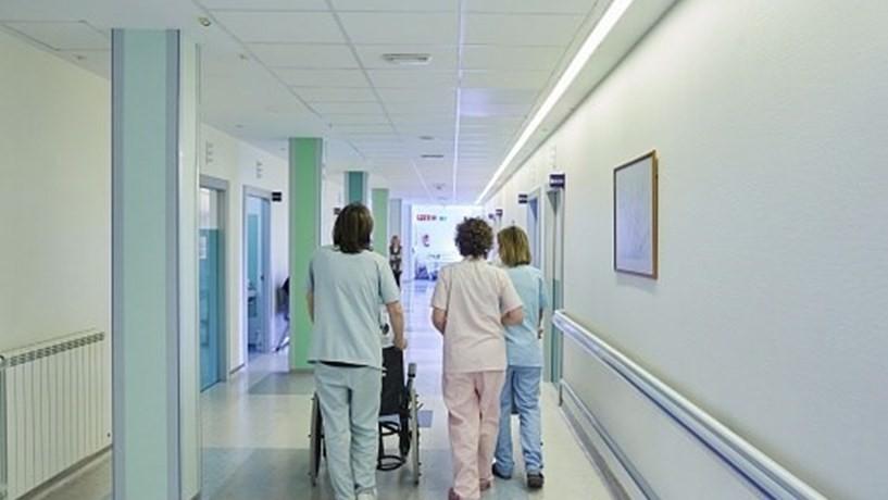 """PAÍS –  Governo aprova requisição civil de enfermeiros com """"efeitos imediatos"""""""