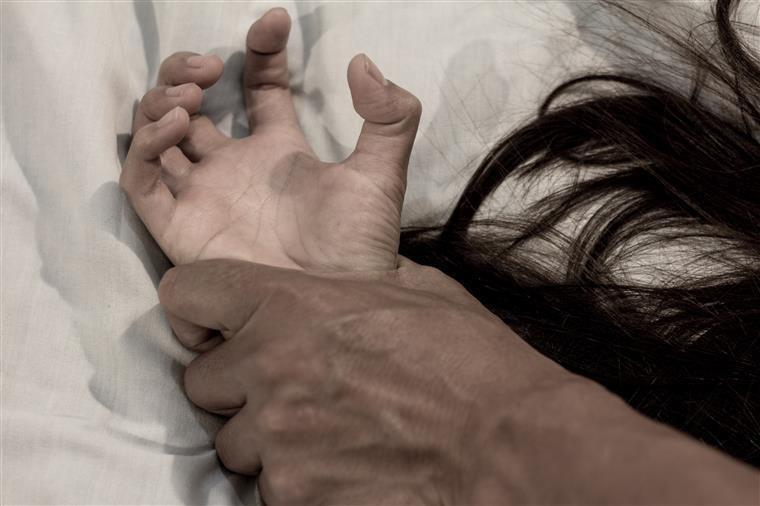 CRIME –  Jovem de 19 anos institucionalizada em Braga raptada pelo pai e violada por 'marido' recluso