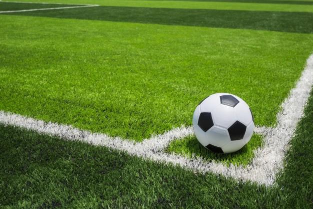 VILA DE PRADO –  Jogo de futebol entre pais e filhos do Centro Escolar no próximo domingo