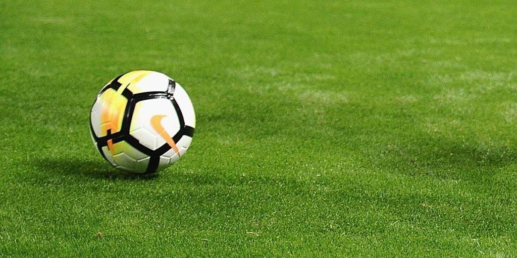 DESPORTO –  AF Braga promove encontro entre autarcas e técnicos de Desporto