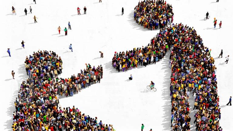 VILA VERDE –Direitos das Crianças em debate no dia 29 de Março