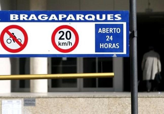 BRAGA –  Bragaparques muda de mãos até dia 15. Rodrigues compra quota de Névoa por 105 milhões