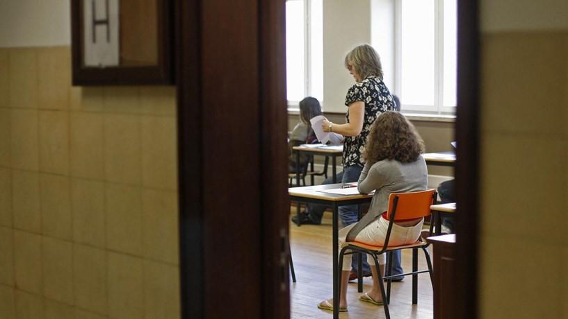 PAÍS – REN procura três projectos de combate ao abandono e insucesso escolar