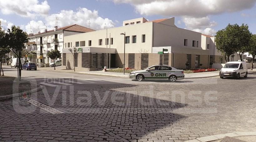 ÚLTIMA HORA (Vila Verde) - em actualização -   Cinco detidos por tentativa de burla e extorsão a idosos em Valdreu