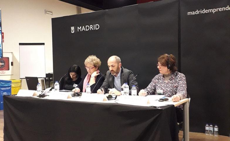 BRAGA –  Director Geral da ACB em Madrid para apresentar projecto 'I Shop Braga'