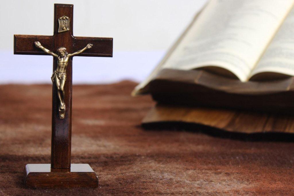 RIBEIRA DO NEIVA – Catequese de Duas Igrejas promove encontros de reflexão