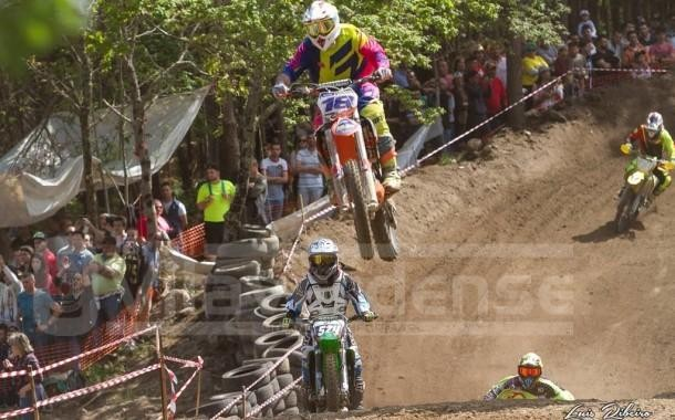 DESPORTO – Motocross do Pico de Regalados promete espectáculo e enchente