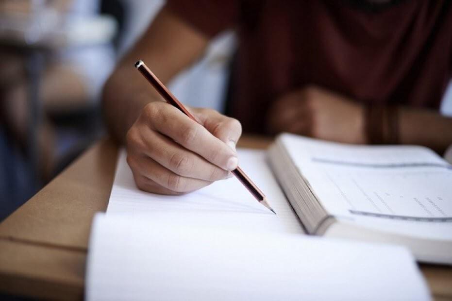 VILA VERDE –  Câmara atribui 261 bolsas de estudo a alunos do ensino superior