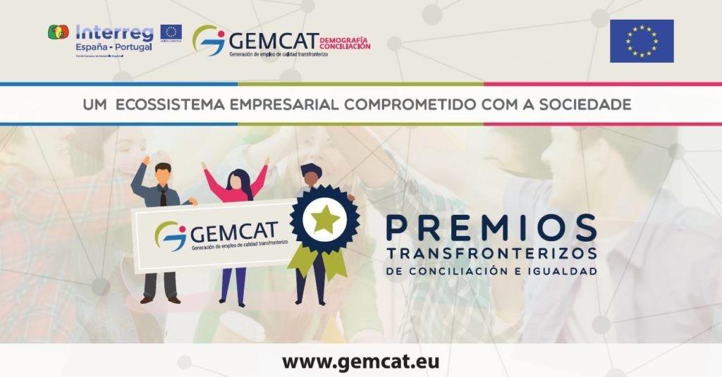 BRAGA –  Prémio Transfronteiriço de Conciliação e Igualdade com candidaturas até 18 de Maio