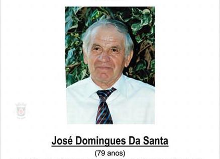 CABANELAS  (Vila Verde) - José da Santa faleceu aos 79 anos… funeral agendado para este domingo (16h00)