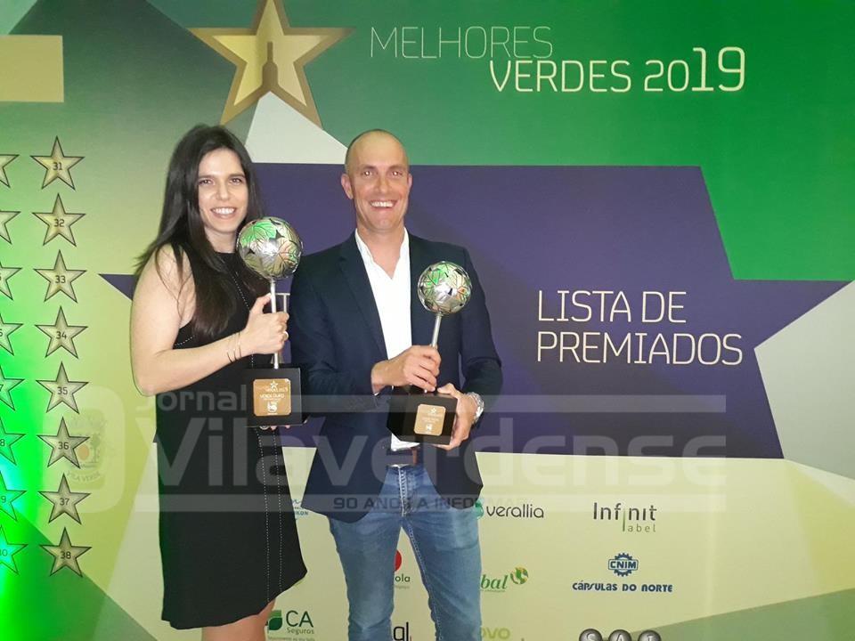 """DESTAQUE (Pico de Regalados):: Vinho """"Vale do Homem"""" conquista medalha de ouro para melhor Loureiro da Região dos Vinhos Verdes"""