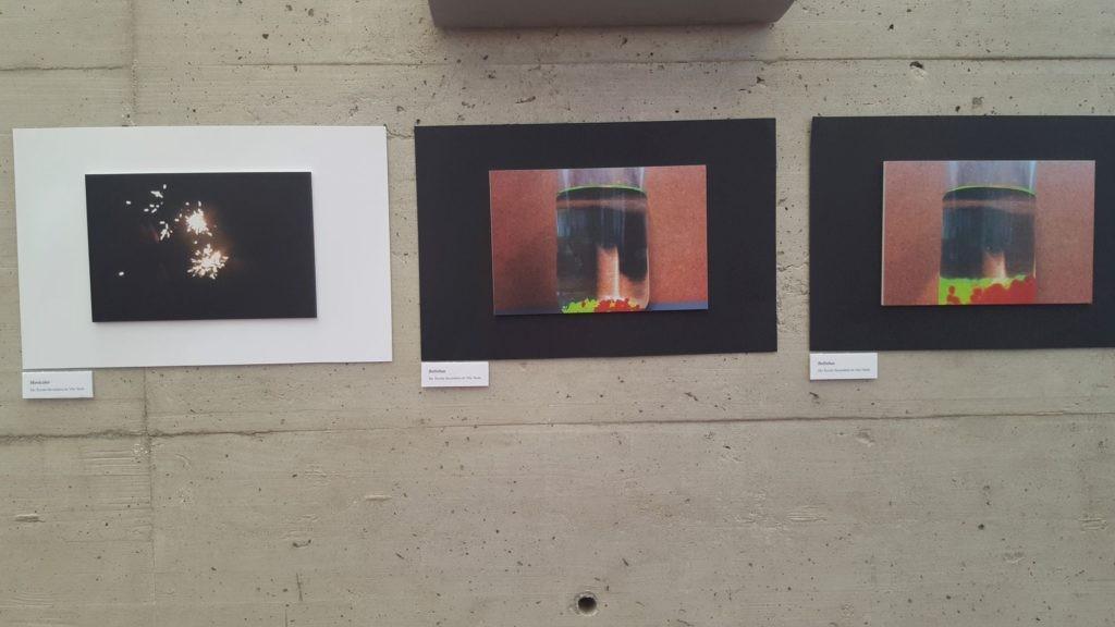 BRAGA –  Videoteca da Ponte recebe exposição do projecto MobiCurtas