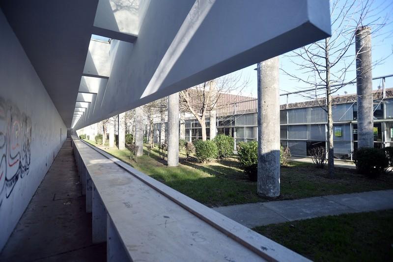 BRAGA –  Assembleia Municipal de Braga reúne esta quarta-feira