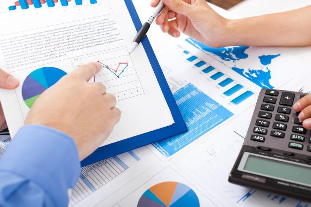 ECONOMIA –  Sete empresas de Vila Verde recebem estatuto PME Excelência