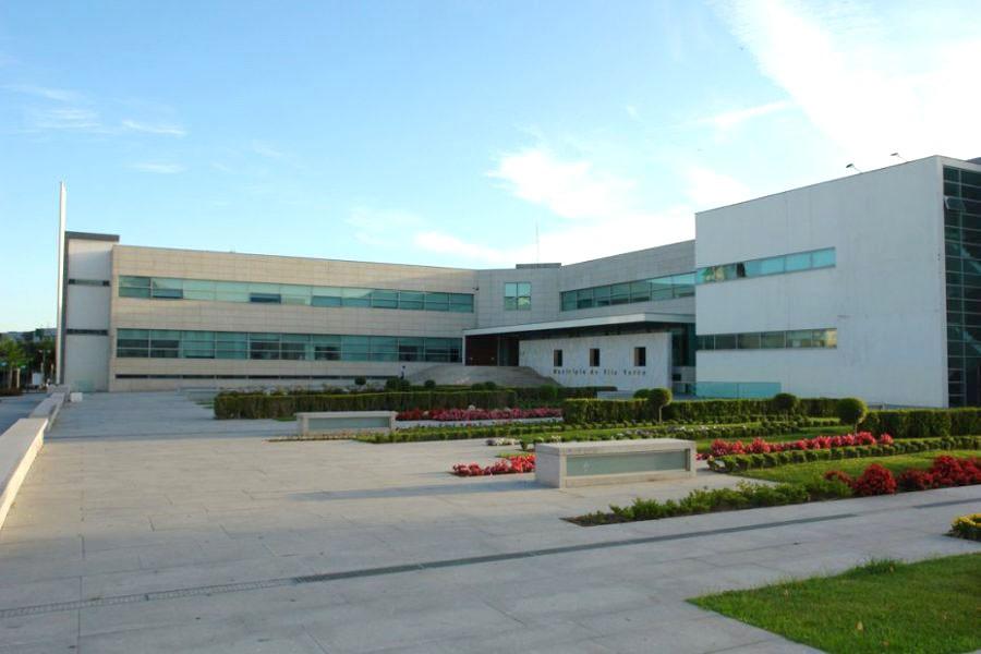 VILA VERDE –  Câmara destaca «elevadas taxas de execução» e «forte investimento» nas contas de 2018