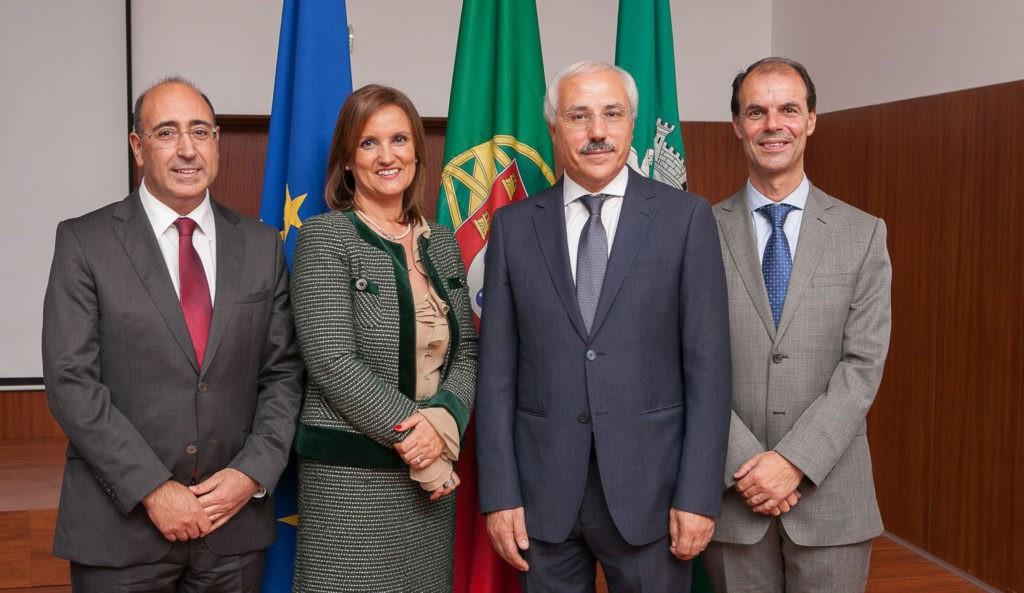 VILA VERDE –   PSD Vila Verde destaca «obra realizada e boa saúde financeira» do Município