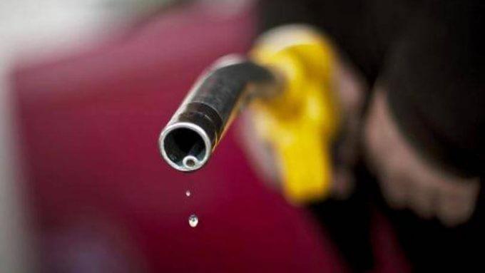 VILA VERDE – Combustíveis prestes a secar por todo o concelho de Vila Verde