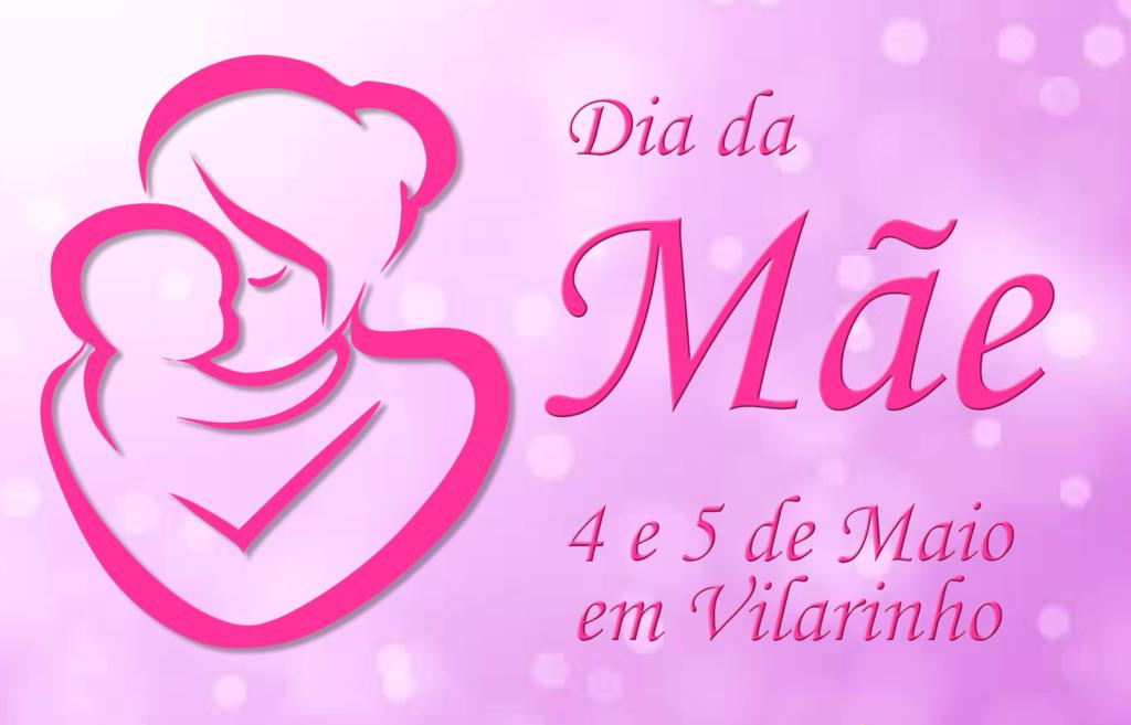"""VILA VERDE - Vilarinho assinala """"Dia da Mãe"""" com programação especial"""