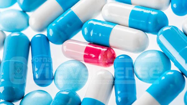 SAÚDE: Venda de medicamentos genéricos volta a cair