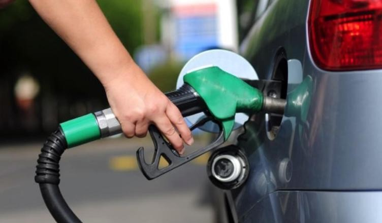 VILA VERDE (actualização)- Postos do Concelho com filas…mas ainda com combustível para as próximas horas