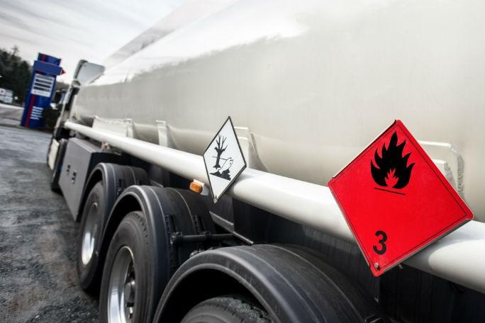 NACIONAL – Governo avança com requisição civil para travar greve dos motoristas
