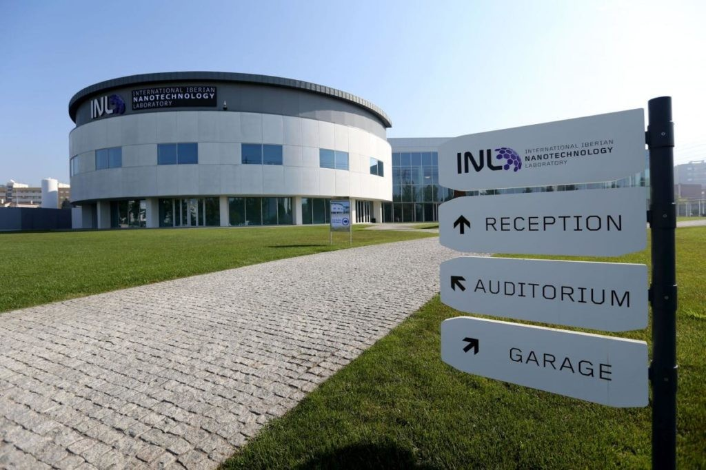 TECNOLOGIA - Duas empresas portuguesas entre as vencedoras do projecto KETmaritime liderado pelo INL
