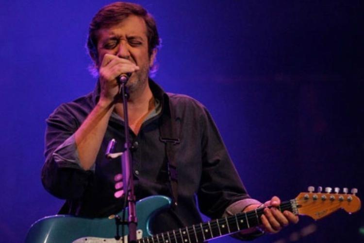 BRAGA – Concerto solidário com Rui Veloso no dia 9 de Maio