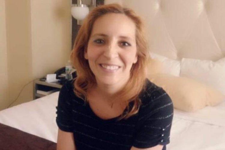 CRIME – Bracarense assassinada pelo marido nos Estados Unidos