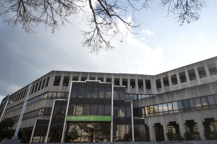 JUSTIÇA – Ex-director da Segurança Social de Braga detido para cumprir pena de 4 anos