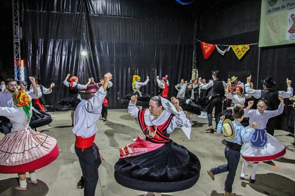 VILA DE PRADO – Festas da Vila de Prado de regresso de 7 a 9 de Junho
