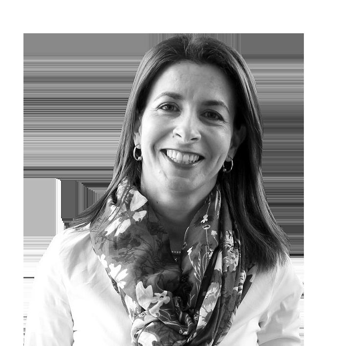 Sandra Araújo Monteiro.docx cópia