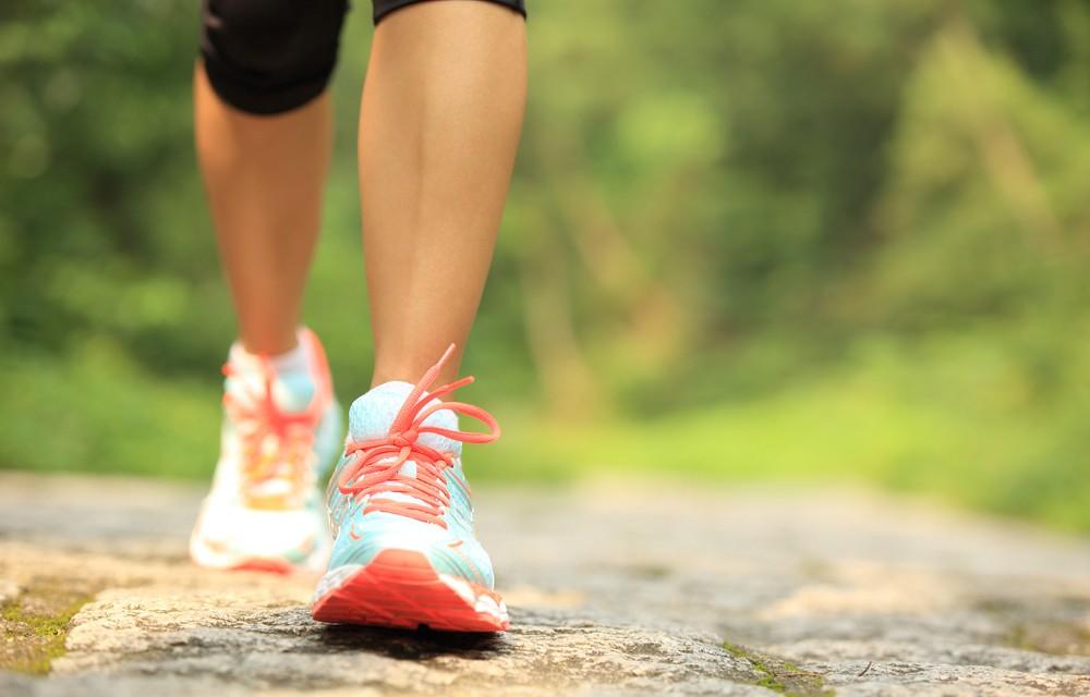 VILA VERDE – Caminhada contra a obesidade no próximo sábado