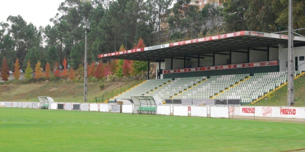 DESPORTO – Final da Taça de Juvenis joga-se em Vila Verde