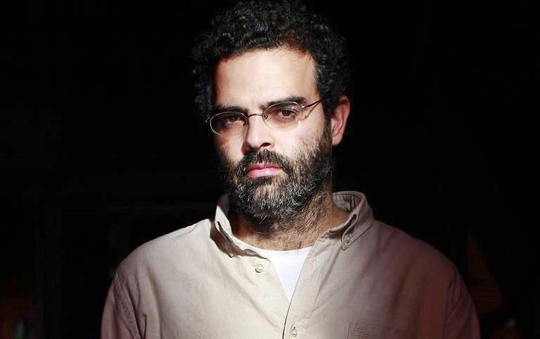 VILA VERDE – Escritor Gonçalo M. Tavares dinamiza sessão de escrita e imaginação
