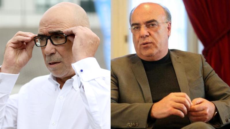 JUSTIÇA – PS não comenta detenção dos presidentes de Câmara de Barcelos e Santo Tirso