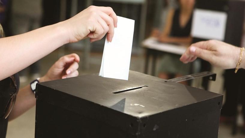 VILA VERDE – CNE manda repetir reunião para definir mesas de voto em Prado S. Miguel