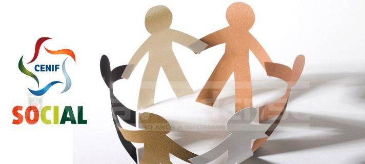 VILA VERDE - Sessões de Reiki para «activar, restaurar e promover o equilíbrio energético»