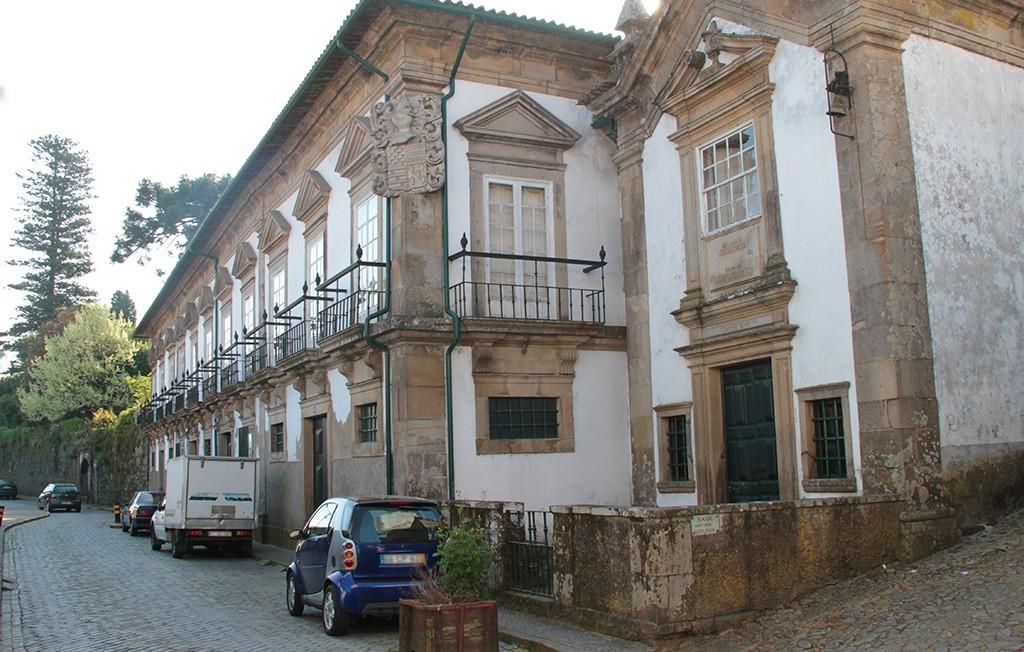 CULTURA - Ponte de Lima evoca esta sexta-feira Conde d'Aurora e Sophia de Mello Breyner Andresen