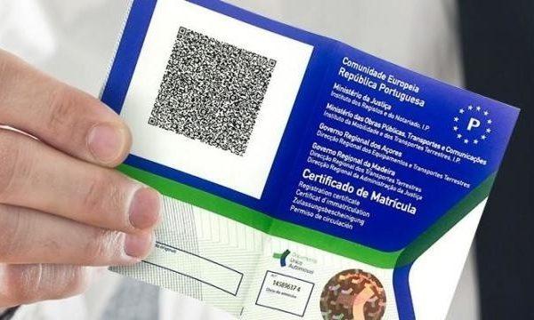 765_360_850-400-documento-unico-automovel_1515152773