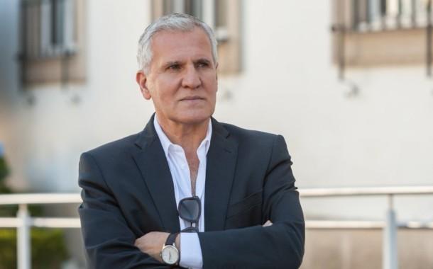 POLÍTICA – Martinho Gonçalves em ruptura com o líder da distrital de Braga do PS apela à intervenção de António Costa