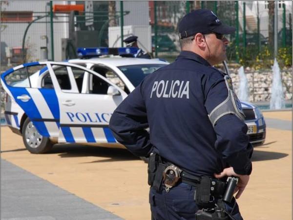 NACIONAL - PSP aponta conselhos para umas Férias em Segurança
