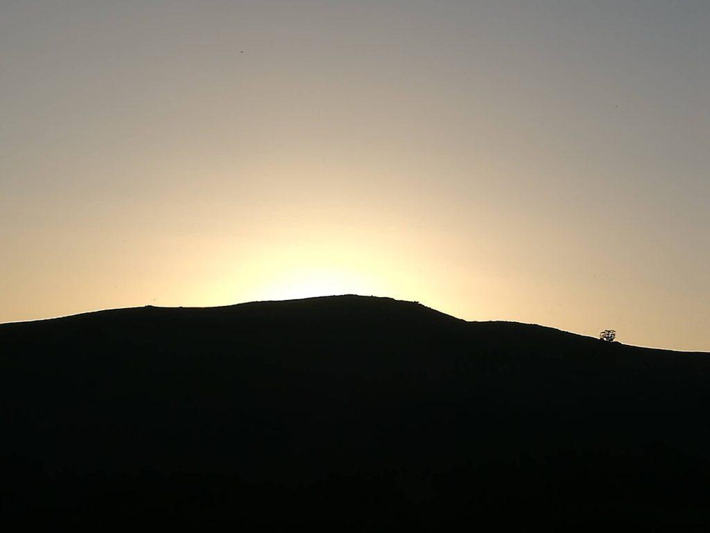 """ABOIM DA NÓBREGA - Caminhada nocturna e em comunhão com a natureza por """"terras de D. João de Aboim"""" este sábado"""