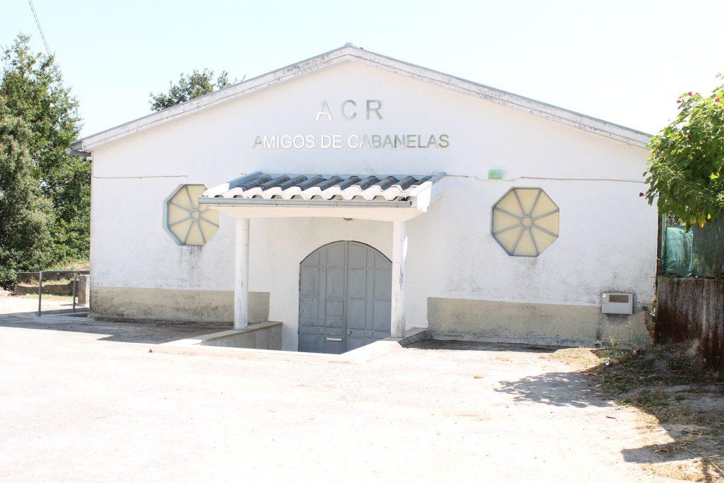 VILA VERDE - Sociedade Portuguesa de Autores denuncia «perseguição e agressão» em Cabanelas