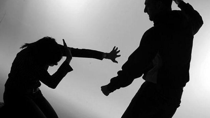 CRIME - Homem detido em flagrante delito por violência doméstica em Fafe