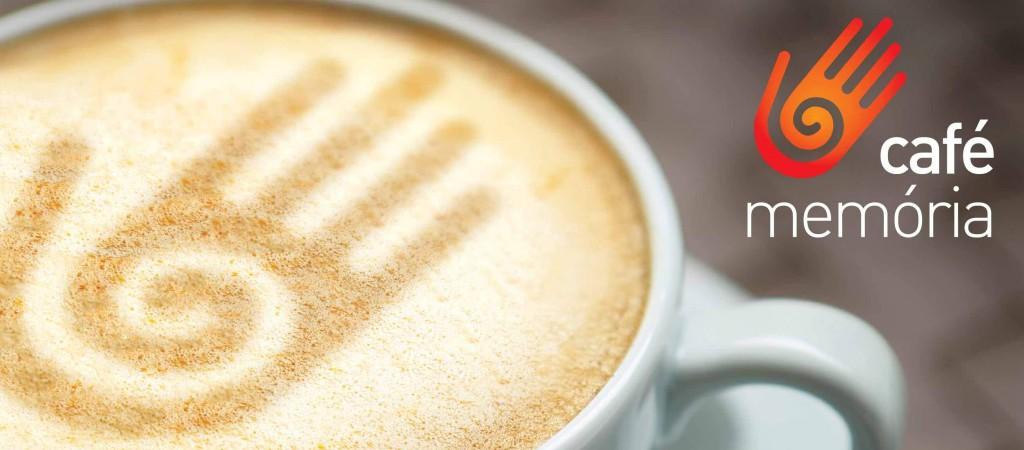 BRAGA – Café Memória de Braga regressa este sábado à Estufa do Parque da Ponte