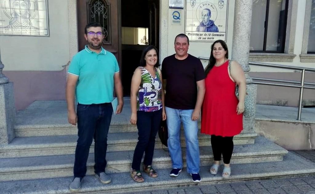 LEGISLATIVAS – CDU propõe em Barcelos criação de laboratório nacional do medicamento