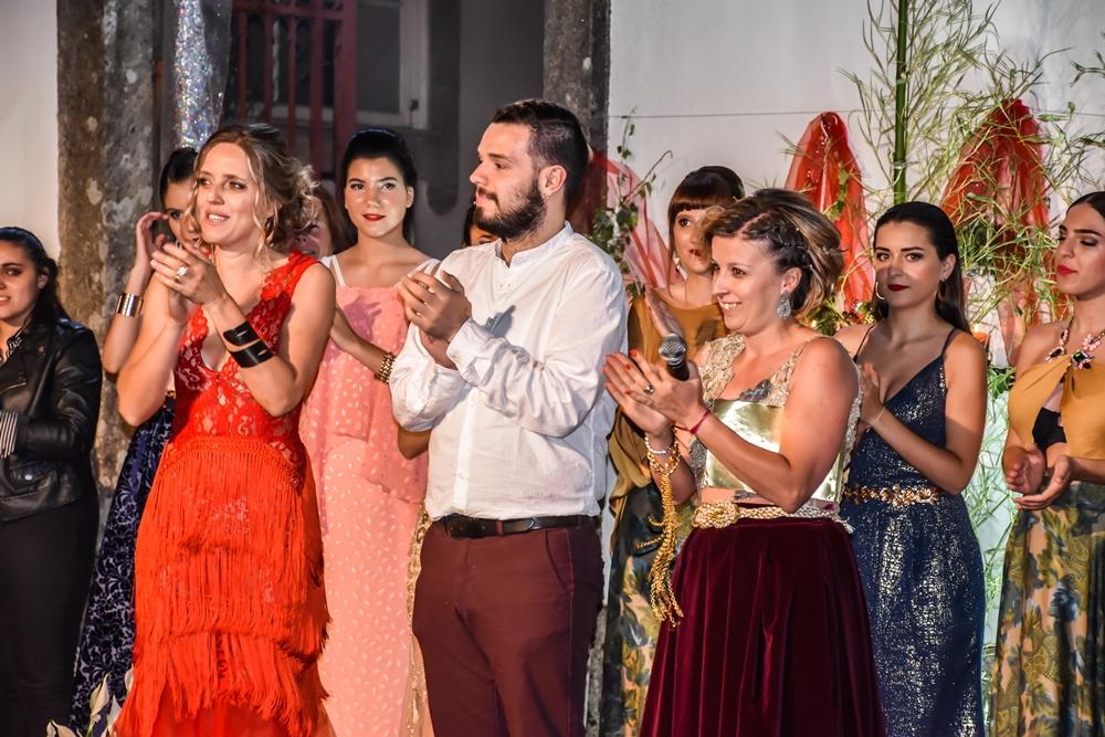 """VILA VERDE - """"II Soutelo Star Fashion"""" é já este sábado com glamour, música e muita animação"""
