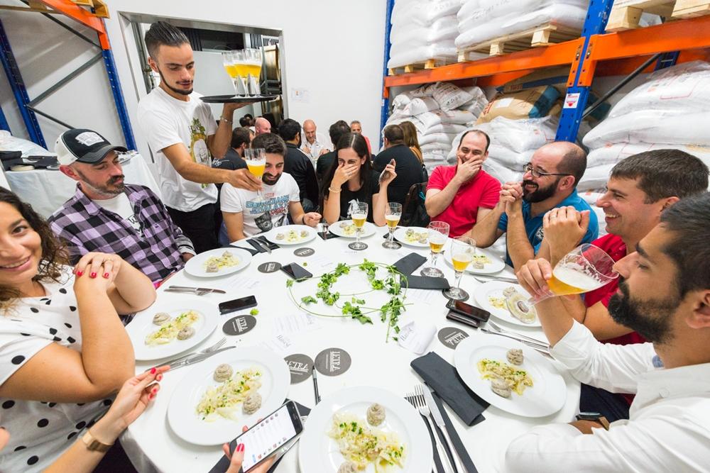 VILA VERDE – É já no fim-de-semana que chega a Vila Verde o Letra Harvest Fest