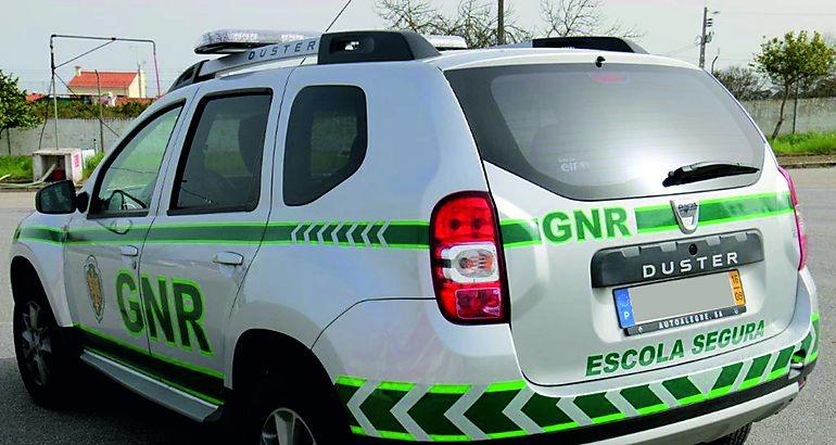 PAÍS – GNR lança operação para que o regresso às aulas seja feito em segurança