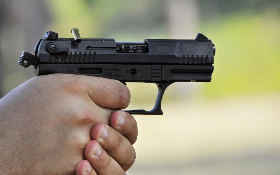 SEGURANÇA – PSP legaliza gratuitamente licenças de uso e porte de arma que tenham caducado